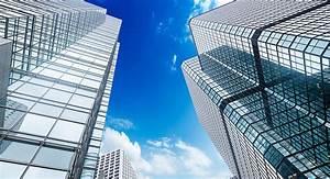 How do microbiomes negatively impact a building? - BioCote