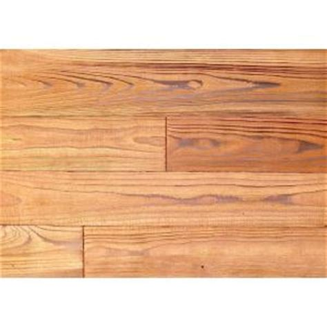 home depot reclaimed wood 3d grain wood 5 16 in x 5 in x 24 in reclaimed wood cypress decorative wall planks in gold