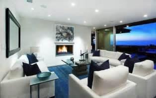 Beautiful Interior Design Homes Bruno Mars Beautiful House Interior Design And Style In La Decor Advisor