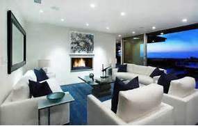 Bruno Mars Beautiful House Interior Design And Style In LA Home Design Home Interior Design By Timothy Corrigan Modern Chinese Interior Design Creative And Simple Home Interior Design Beautiful Homes Design