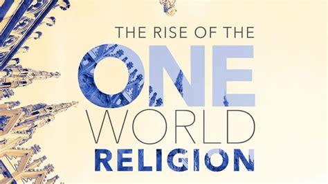 rise    world religion major amir tsarfati