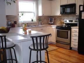 Ikea Kitchen Planner Usa #4400. Kitchen Vinyl Signs. Kitchen Island From Desk. Kitchen Corner Shelf Ideas. Kitchen Paint Ideas With Chair Rail. Kitchen Cupboards Doors. Kitchen Plan Application. Kitchen Chairs With Wheels For Sale. Kitchen Tea Dress Up Themes