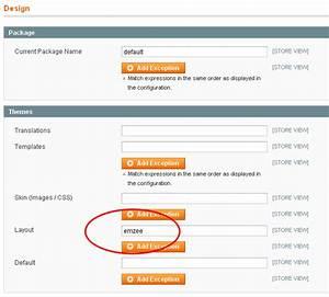Magento Rechnung Anpassen : top links von magento anpassen ~ Themetempest.com Abrechnung