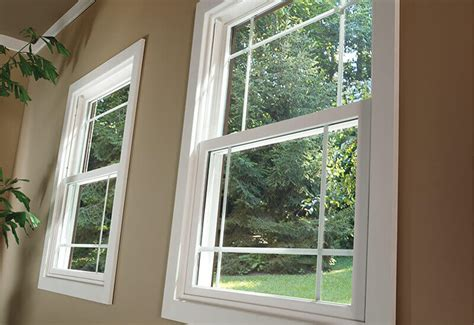 Single Vs Double Pane Windows  Know The Difference