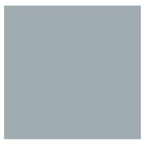 Swing Color Flüssigkunststoff by Swingcolor 2in1 Fl 252 Ssigkunststoff Ral 7001 Silbergrau 2
