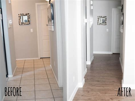 New Can You Install Vinyl Flooring Over Ceramic Tile Light Fan For Bathroom Ceiling Black White Gray Modern Accessories Decorating Kids Recessed Lighting In Above Mirror Kid Contemporary Sinks