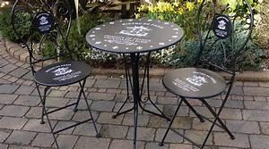 Salon De Jardin 2 Personnes : stunning table de jardin pliante suisse ideas amazing ~ Dailycaller-alerts.com Idées de Décoration