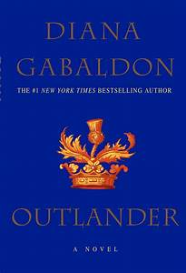 Book Recommendations | Outlander Insider