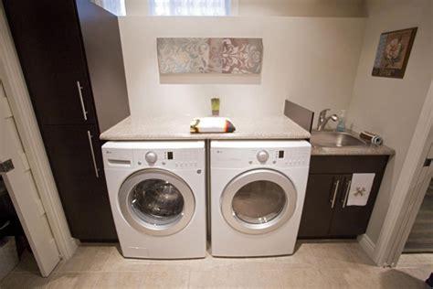 nouveau cycle pour la salle de lavage marie france