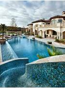 Luxury Hotel With The Most Beautiful Pool View In The World Image Great House With Pool And Lovely Sea View By Dumican Mosey Architects Mariko Reed Photography House With A Pool And Ocean View Beautiful Pools Pinterest