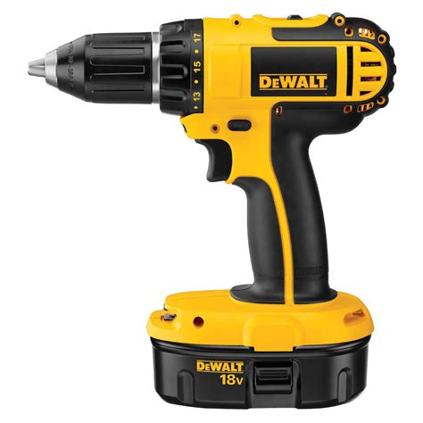 best cordless drill best cordless drill deal reviews and buy it with cheap price dewalt dc720ka cordless 18 volt