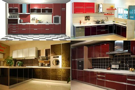 autocollant pour armoire de cuisine pvc auto adhésif papier peint pour armoires de cuisine