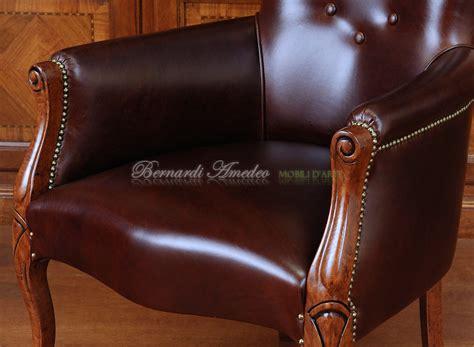 divanetti in pelle tessuti e rivestimenti per sedie sedie poltroncine divanetti