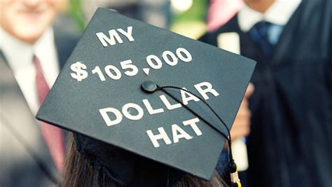 smart student loan repayment strategies   grads sofi