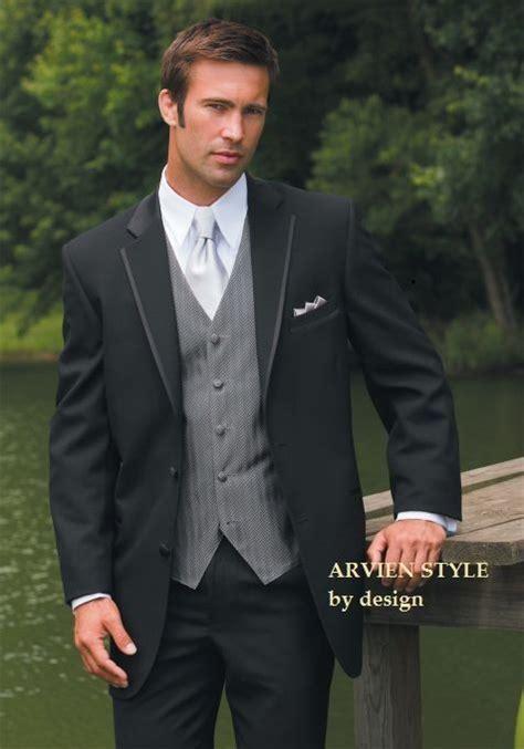 jas cowok blazer casual navy blue bukan hanya keren namun dengan menjahit di tailor kami