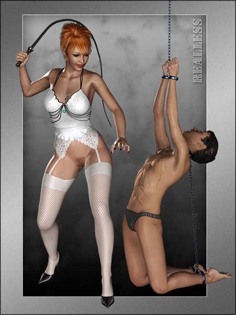 Femdom Facesitting Art - Cartoon Sex Tube