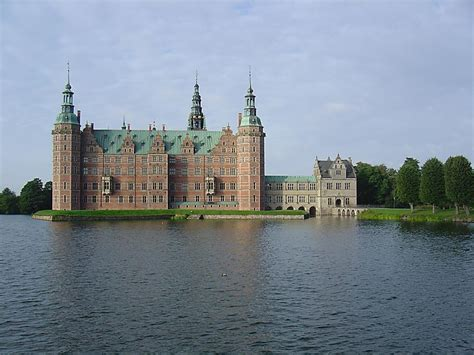 Denmark's best sights and local secrets from travel experts you can trust. Danemark   Guide de voyage Danemark   Routard.com