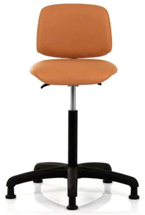 mobilier de siege social mobilier et sièges hauts chaise assis debout mobilier