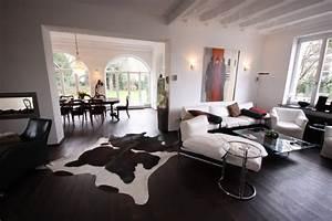 Dekoration Wohnzimmer Modern : luxus wohnzimmer einrichtung ~ Indierocktalk.com Haus und Dekorationen