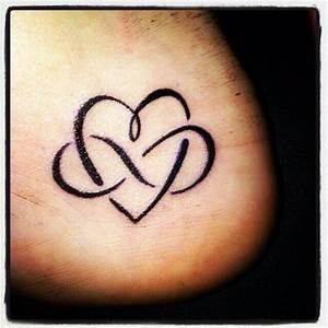 17 best images about Tattoo ideas on Pinterest | Initials ...