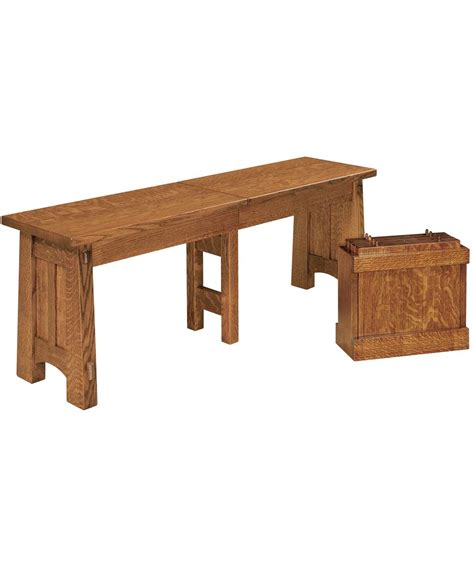 amish kitchen cabinets mccoy extend a bench amish direct furniture 1243