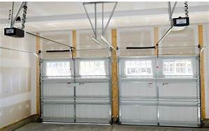 Your Troubleshooting Guide For Electric Garage Door