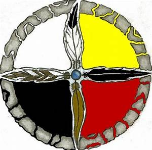Medicine Wheel Clipart - Clipart Suggest