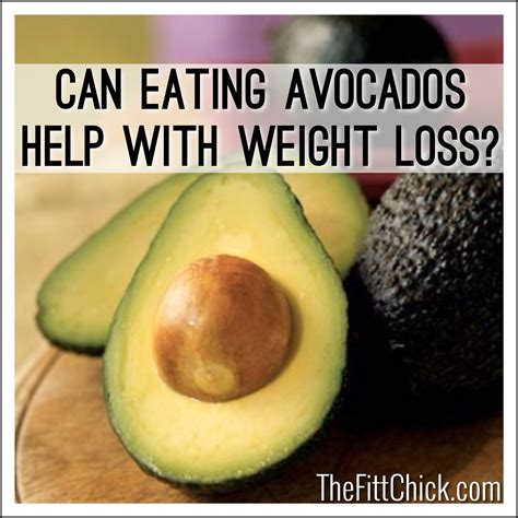 Does The Avocado Diet Help In Weight Loss?  Sports Health. How Do You Get Wireless Internet. What Is Cartoon Animation Mutual Fund Assets. Unique Home Decor Stores Online. Electrician In Pasadena Dentist Des Moines Ia. Security Alarm Companies For Business. Used Cars Extended Warranties. Lake Ridge Medical Center Newest Credit Cards. Hvac Contractors Dallas Sexual Abuse Attorney