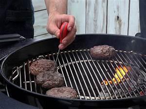 Burger Grillen Gasgrill Temperatur : grilled hamburgers temperature ~ Eleganceandgraceweddings.com Haus und Dekorationen