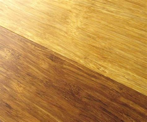 40 types bamboo flooring costco wallpaper cool hd