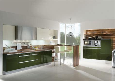cuisine vert olive meuble cuisine vert pomme manique de cuisine 20x20