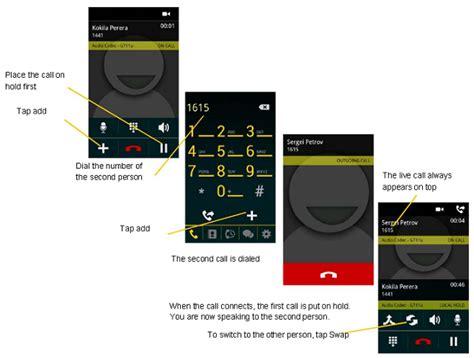 iphone three way call how to do three way call on iphone 3 way calling on 15484