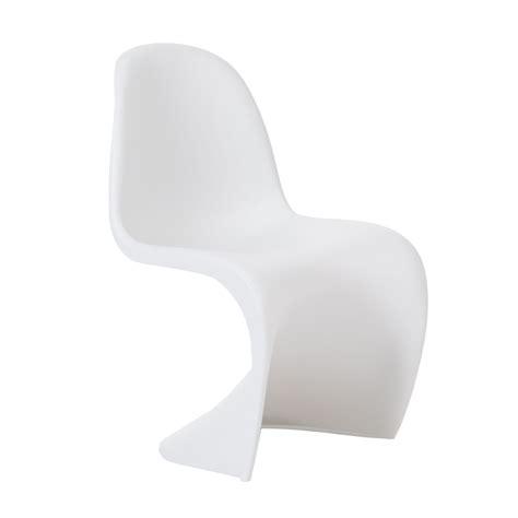 Sedie Polipropilene Prezzi Sedia Phantom Polipropilene Sedie Di Plastica Panton