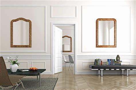 immagini per pareti interne cornici in gesso per pareti e cornice pannello 24x24 per