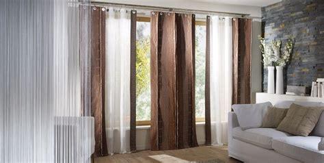 gardinen modern design gardine wohnzimmer modern wohnzimmer gardinen modern and gardinen wohnzimmer modern gardine