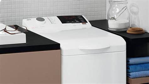 Waschmaschine Kleine Größe by 6 Modelle 1 Klarer Testsieger Kleine Waschmaschine Test