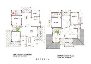 building plans for house dafodil plan singco engineering dafodil model house advertising with us න ව ස ස ලස ම හ