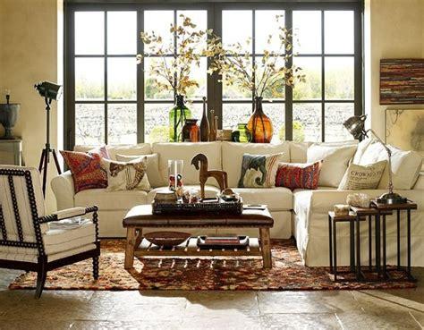 "Modern Interior Design Ideas-style ""global Chic"""