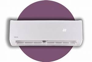 Inverter Hi-wall Split System 8kw-10kw