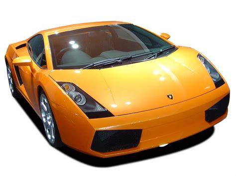 Brand New Lamborghini Gallardo Lp 5604 2dr Coupe Dealership