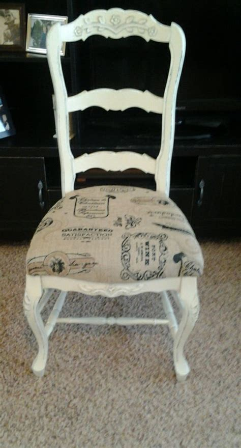 images  farmhouse table chairs  pinterest