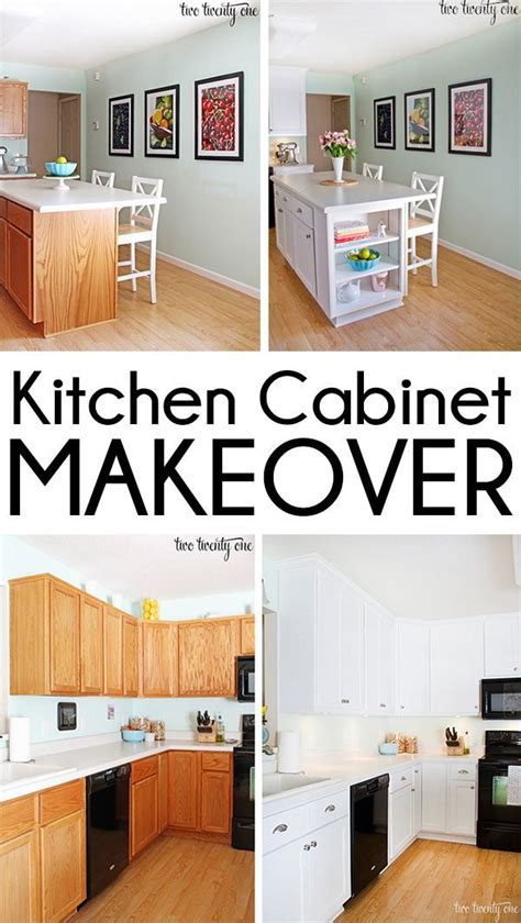 kitchen cabinet coatings 7 best kitchen colors images on wall flowers 2414
