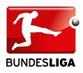 5 Best FIFA 14 Bundesliga teams