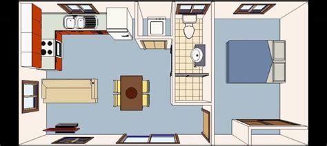 one car garage conversion to apartment 1 car garage conversion blog4 us