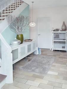 Schöner Wohnen Farbe Schlafzimmer : sch ner wohnen farbe my magnolia verschiedene ideen f r die raumgestaltung ~ Sanjose-hotels-ca.com Haus und Dekorationen