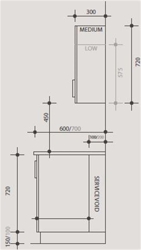 cabinet dimensions standard homeimprovementinsights kitchen cabinets sale european frameless