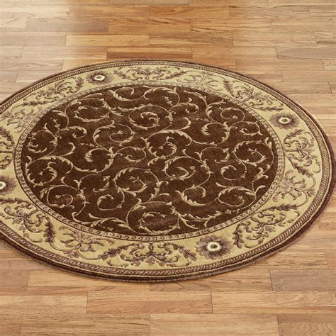 moroccan area rugs sale somerset scroll rugs