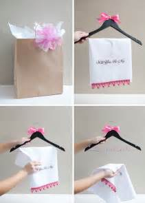 will you be my bridesmaid gift laughter will you be my bridesmaid