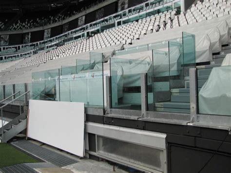 panchina juventus la panchina foto di stadio juventus torino tripadvisor