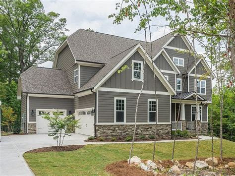 25 best ideas about house exteriors on home best 25 gray exterior houses ideas on grey house